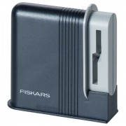 Fiskars Classic Clip-Sharp™ ollóélező (859600)