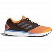 Tenis Adidas Edge Rc Naranja Originales Hombre Cg5567