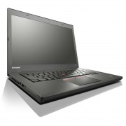 Lenovo T450 14 Core i5-5300U 2.3 GHz SSD 180 GB RAM 8 GB QWERTY