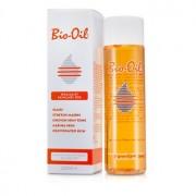 Bio-Oil Bio-Aceite (Para Cicatrices Estrías Tono de Piel Irregular Envejecimiento & Piel Deshidratada) 200ml/6.7oz