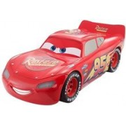 Masinuta Disney Pixar Cars 3 Light & Sound Car Mcqueen