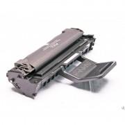 Toner Compatível Samsung MLT D117 Preto