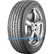Continental ContiWinterContact TS 830P ( 205/60 R16 92T )