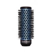 Olivia Garden multibrush borstelcylinder 36mm