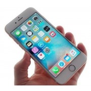 Apple iPhone 6 64GB Gold (beg) ( Klass A )