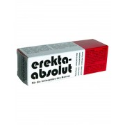 Inverma erekta absolut cream