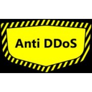 Anti DDOS protection with L3 Tunnel 100