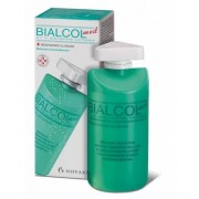 Glaxosmithkline C.Health.Spa Bialcol Med Soluzione Cutanea Disinfettante 300ml 0,1%