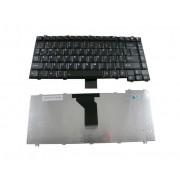 Tastatura Laptop TOSHIBA Tecra A4