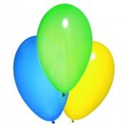 Baloane Gigant Diverse Culori Set 4