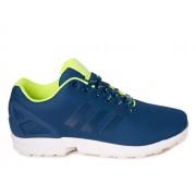 Adidas ZX Fkux - Blå