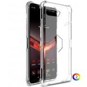 Asus ROG Phone II ZS660KL IMAK Силиконов Калъф