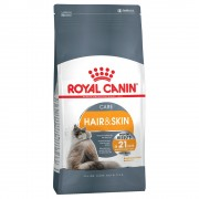 - 10 кг Royal Canin Hair & Skin Care храна за котки