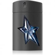 Mugler A*Men Eau de Toilette recarregável para homens Rubber Flask 100 ml