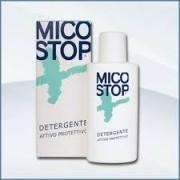 Farma-derma srl Micostop Detergente 250ml