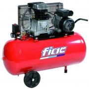 Compresor cu piston profesional Fiac NEW-AB100 330MC 100 litri
