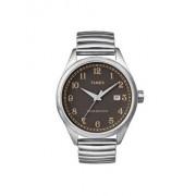 Ceas Timex Originals T2N400