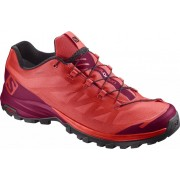 Salomon Túracipő OUTpath GTX(R) W