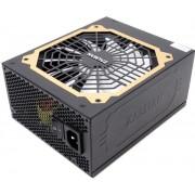 Sursa Zalman ZM1200-EBT, 1200W, 80 Plus Gold