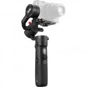 Resigilat: Zhiyun Tech Crane M2 Stabilizator cu Gimbal pe 3 Axe pentru Smartphone/Camere de Actiune/Mirrorless - RS125047062-2