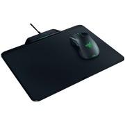 Mouse, RAZER Mamba HyperFlux&Firefly, HyperFlux Wireless Power Technology, Razer Chroma (RZ83-02480100-B3M1)