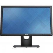 Dell Monitor led DELL E1916H - 18.5""