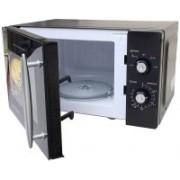 Morphy Richards 20-Litre 20 MS Oven Toaster Grill (OTG)(BLACK)