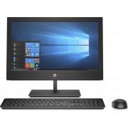 "HP 440 G5 AIO 23.8"" Full HD Non-touch PC, i5-9500T 2.2GHz, 8GB RAM, 256GB SSD, Intel HD graphics, Win 10 Pro"