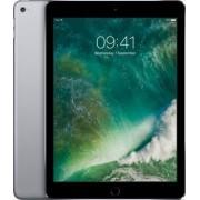 Apple iPad Air 2 32 GB spacegrau LTE