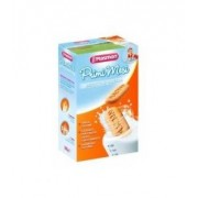 Biscuiti pentru biberon (fara gluten), 200 grame