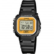 Relojes Casio LA-20WH 9A