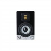 "EVE audio - SC204 2-Wege 4"" Aktiv Monitor"