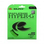 Solinco Hyper G Set 1.30