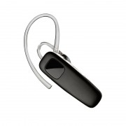 Casca Bluetooth Plantronics M70, claritate audio HD