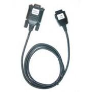 Kabel PC-GSM SAMSUNG S100 S105 S108 Unlock
