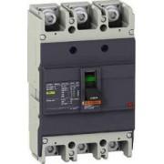 întreruptor automat easypact ezc250f - tmd - 250 a - 3 poli 3d - Intreruptoare automate de la 15 la 400 a - Easypact - EZC250F3250 - Schneider Electric