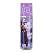 Disney Frozen Anna spray per il corpo 240 ml per bambini