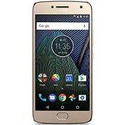 Moto G5 - Used Phone - Good Working Condition