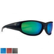 Kaenon Capitola Sunglasses【ゴルフ ゴルフウェア>サングラス】
