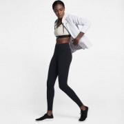 Женские тайтсы для тренинга с высокой посадкой Nike Sculpt Lux