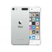 Apple iPod Touch APPLE 32GB Plata