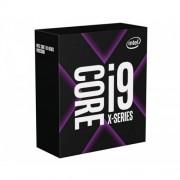 INTEL Core i9-10900X 10-Core 3.7GHz (4.5GHz) Box