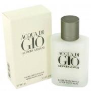 Giorgio Armani Acqua Di Gio After Shave Balm 3.4 oz / 100 mL Fragrances 416546