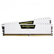 Mémoire RAM Corsair Vengeance LPX Series Low Profile 32 Go (2x 16 Go) DDR4 3000 MHz CL15 PC4-24000 - CMK32GX4M2B3000C15W