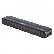 Brother PocketJet PJ-773 Stampante in bianco e nero carta termica A4 300 x 300 dpi fino a 8 ppm USB 2.0, Wi-Fi(n)