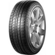 Anvelope Bridgestone Lm30 195/50R15 82T Iarna