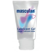 Masculan Lubrikant 50ml