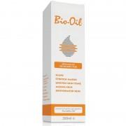Bio-oil óleo anti estrias 200ml