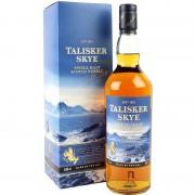 TALISKER ISLE OF SKYE 0.7L