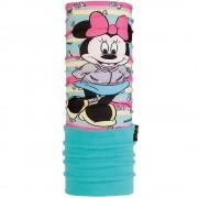 Buff Minnie Polar Stripes Multi - Chusta Dziecięca - 118314.555.10.00